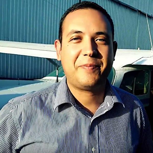 Jose Sotomayor