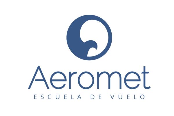Logo Aeromet