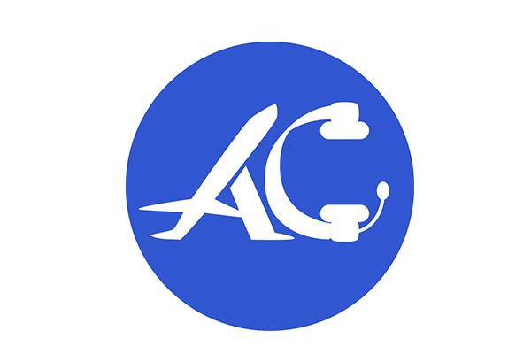 Logo Alfa Charlie
